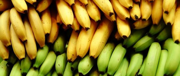 A túlcsomagolt banán és a szemétgyártás