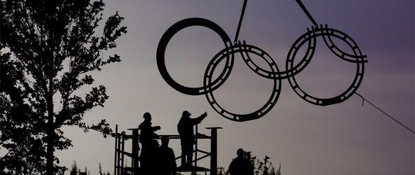 Olimpia Magyarországon? - A jövő a kompakt játékoké lehet