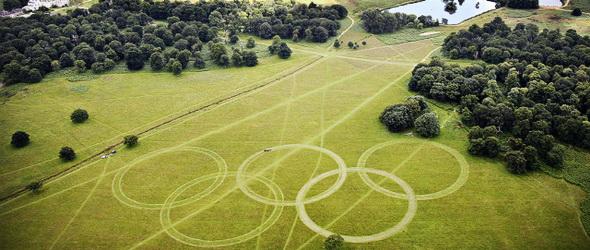 Sikerül Londonnak összehozni a legfenntarthatóbb olimpiát?