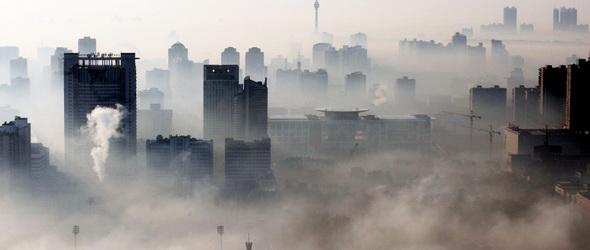 Gazdasági növekedés, vagy a fenntarthatóság?