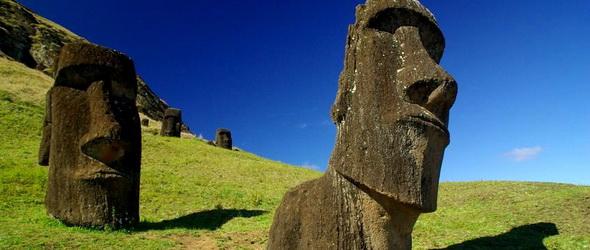 Jó példa a rossz példára – A Húsvét-szigeti önkiirtó modell