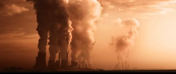 Az időjárás-befolyásolás klímaváltozást okoz