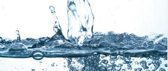 Víz Világnapja 2012