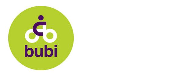 74 BuBival - Összeállt a közösségi biciklirendszer