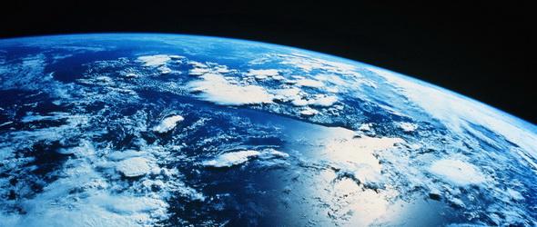 Nemzetközi konferencia: Kinek van joga a világhoz?