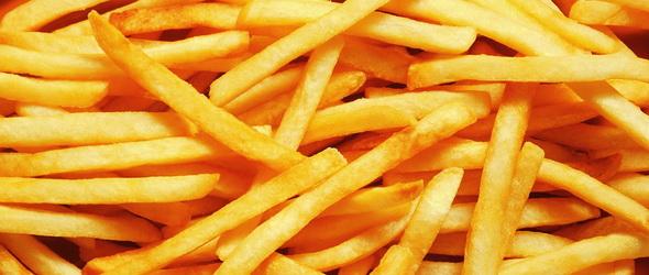 Food Revolution Day - Kajaforradalmat sürget Jamie Oliver