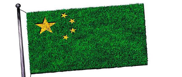 Ki követ kit? - Kína megnyomja a zöld gombot