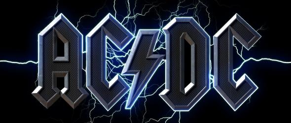 AC/DC – Itthon gyártanak elektromos autó töltőket