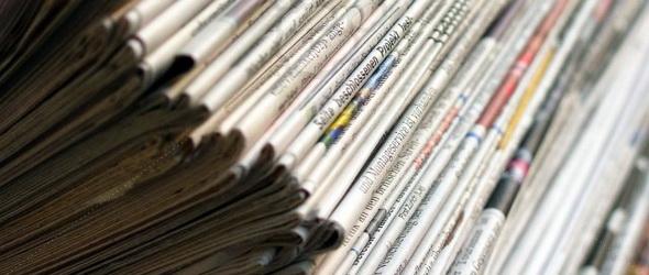 6 egyszerű tipp a kisebb papírfogyasztásért