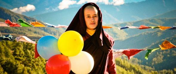 Bhután lesz az első teljesen bio mezőgazdaságú ország