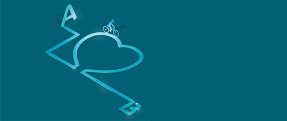 London bónuszpontokat ad a bicikliseknek az olimpia idején