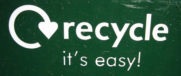 Bölcsőtől a bölcsőig – Utópia a végtelen újrahasznosítás?