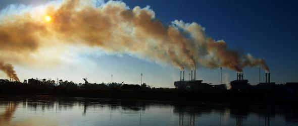 Sokba kerül a németeknek a környezettudatosság