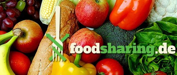 Ételmegosztó portál indítottak az élelmiszer-hulladék ellen