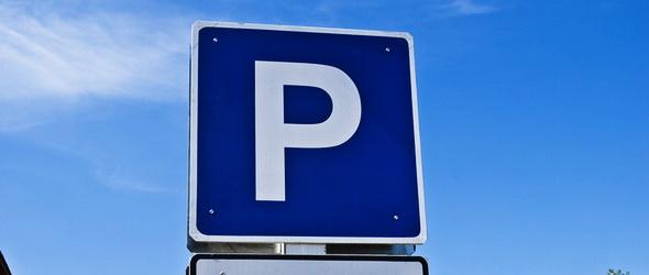 Parkolj ingyen, és adományozz önszántadból!