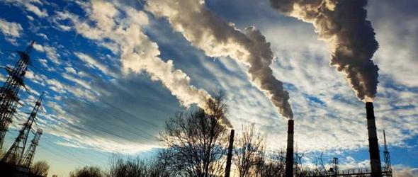 Fejlődési rendellenességeket okozhat a levegőszennyezés