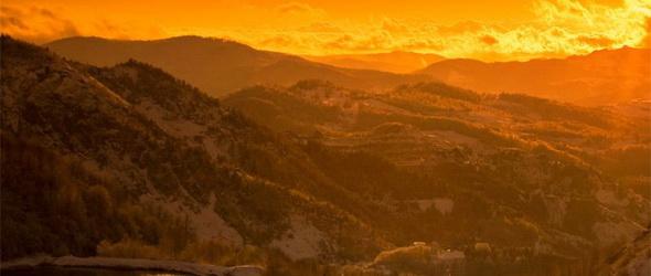 Döntött a román kormány, megvalósul a verespataki ciános aranybánya