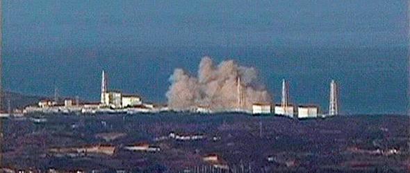 Fűtőelemek - Megkezdődhet a legveszélyesebb művelet Fukusimában