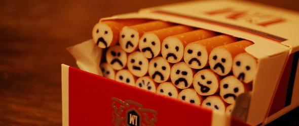 TerraCycle - Már országszerte gyűjthetők a cigarettacsikkek
