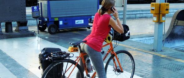 Ha bringás vagy, holnap reggelivel várnak!