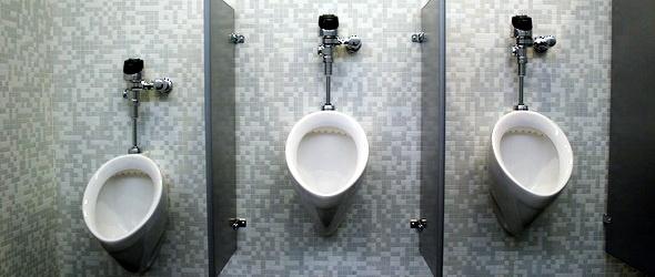 Öblítés - Szabályozná a vécélehúzásokat az EU