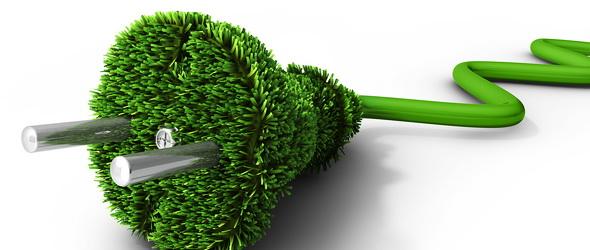 Aranyérmes magyar találmány segíthet az energia tárolásában