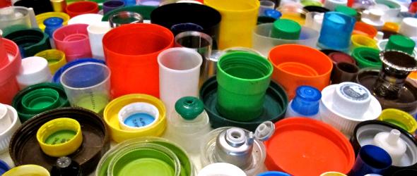 Tonnányi kupak - Jól alakul a kupakgyűjtő verseny