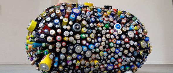 Laposlemér' - Sikeres a használtelem-gyűjtő verseny