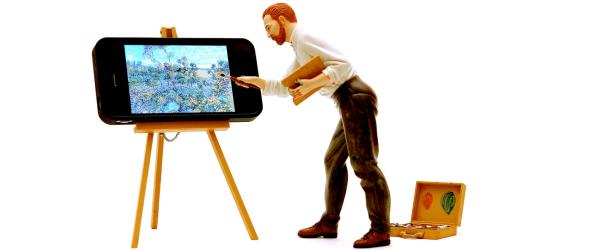 A legjobb okostelefon-alkalmazások a tudatos életmódért