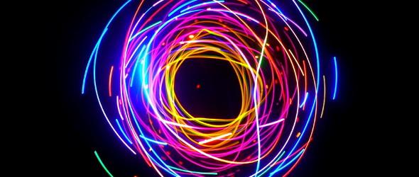 Környezetbarát a LED világítás, ám van még min javítani
