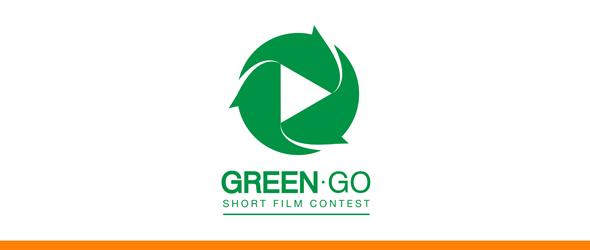 Újra indul a Green-Go Nemzetközi Rövidfilmverseny