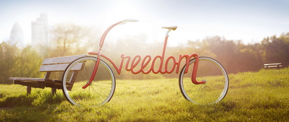 Óvjuk a környezetet: kerékpározzunk!