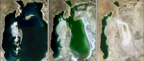 Ökológiai válság és gordiuszi csomó