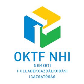 oktf logo