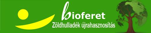 bioferetlogo