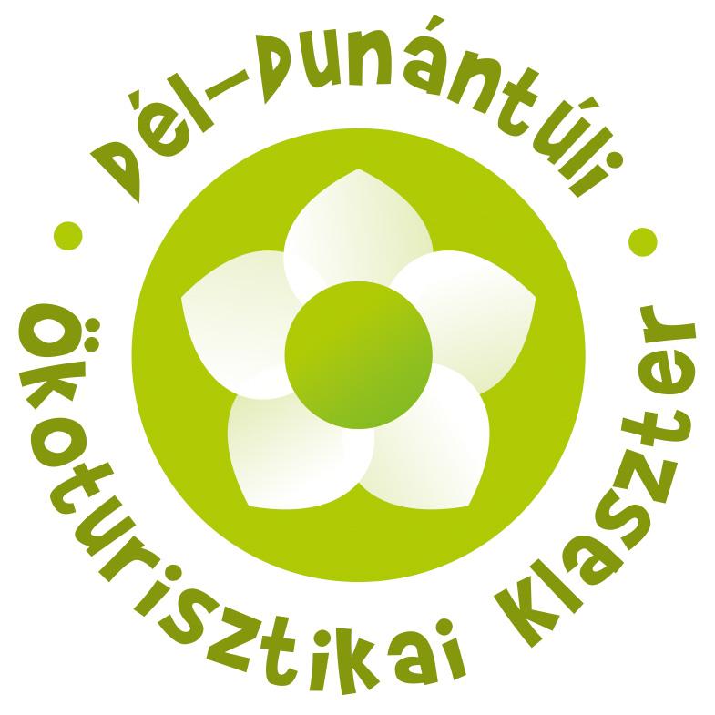 Dél-Dunántúli Ökoturisztikai Klaszter