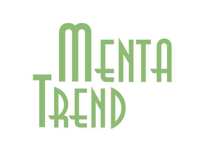 Menta Trend