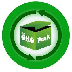 ÖKO-Pack